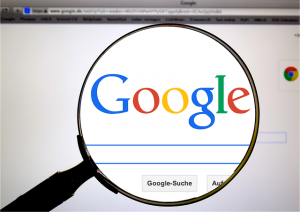 Google - Research to find a lot more than just one guide to buying your first property in Glen Rock.