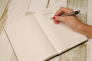 Plan Notebook Arm